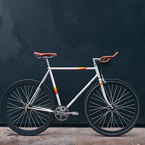bike_1x1