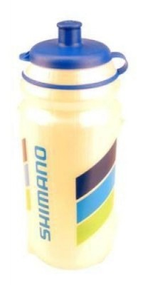 Flaskhållare / flaskor