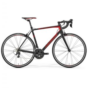 Racer / Gravel / Cyclocross cyklar
