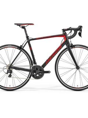 Racer/Gravel/Cyclocross cyklar