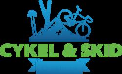 my-shop-logo-1507106790