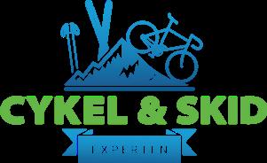 Cykel & Skid-experten