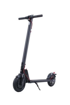 El-Scooter Centurion