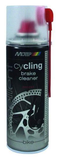 MOTIP  Brake Cleaner 200ml