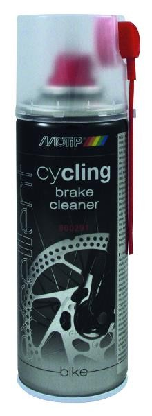 MOTIP  Brake Cleaner 200ml