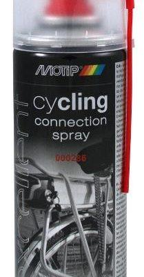MOTIP  Connection E-Bike 200ml