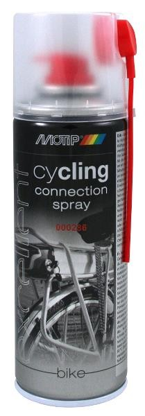 MOTIP  Connection E-Bike 200ml