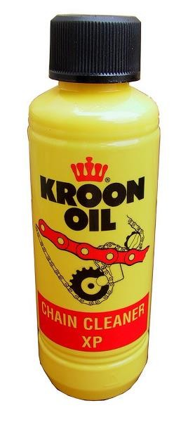 KROON  OIL  250m
