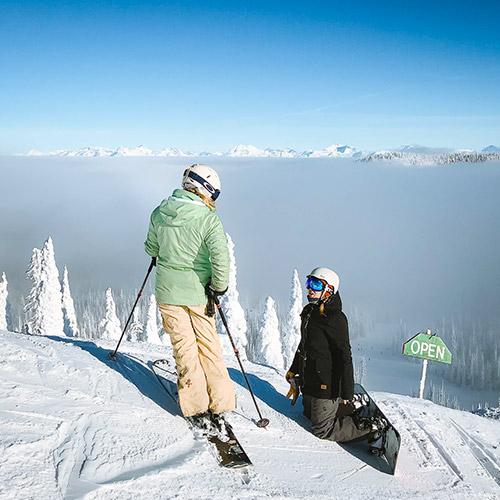 ski_board_1x1
