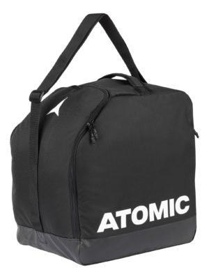 ATOMIC BOOT & HELMET BAG