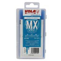 VOLA MX BLUE 200 G