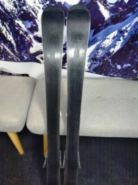 ATOMIC VANTAGE X JR 110CM