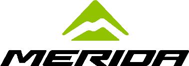 merida_logo