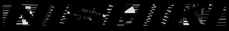 nishiki_logo