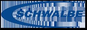 schwelbe-logo