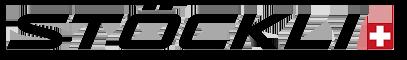 stockli_logo