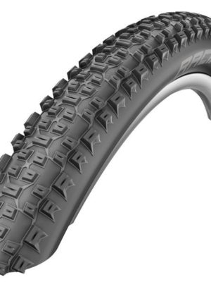 Mountainbike däck