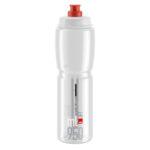 Flaska Elite 950ml