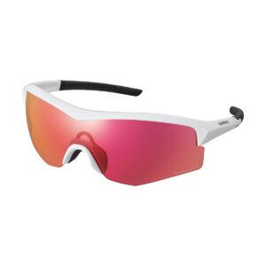 Solglasögon Shimano